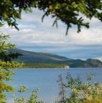 Warto odwiedzić daleką Laponię